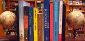 Book-Arabic-Translation-Services-Dubai-UAE