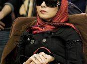 مریم-حیدرزاده-450x330