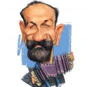 asghar-karikator