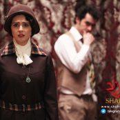 shahrzad_4