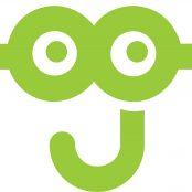logo-nahal-color