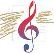 music-fajr