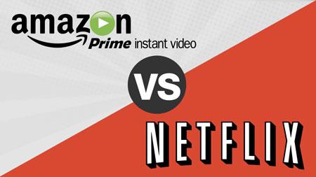 amazon_vs_netflix-1200-80