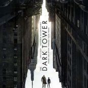 dark-tower-